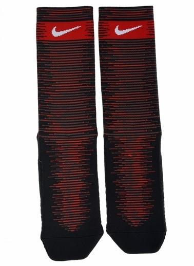 Nike Spor Çorap Antrasit